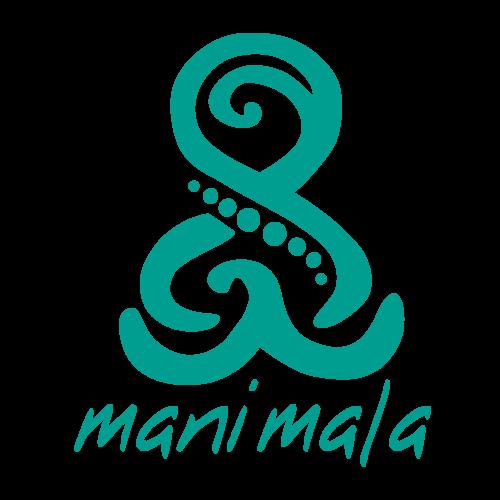 Manimala